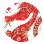 Ano do dragão