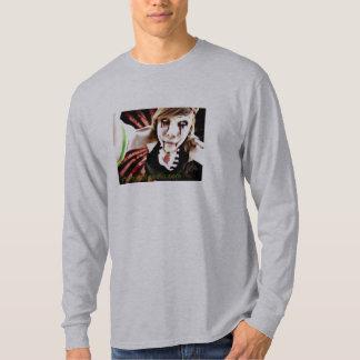 etiqueta infinita camisetas