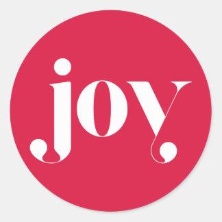 Etiqueta moderna do feriado da tipografia da