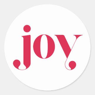Etiqueta moderna II do feriado da tipografia da