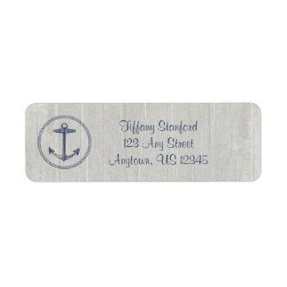 Etiqueta | náutico de madeira resistido personalizado