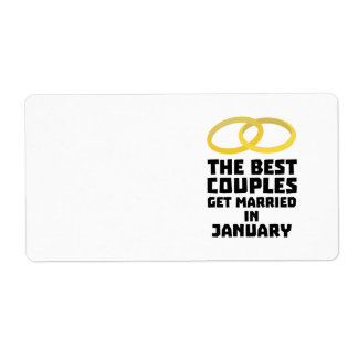 Etiqueta Os melhores casais em janeiro Z00xc