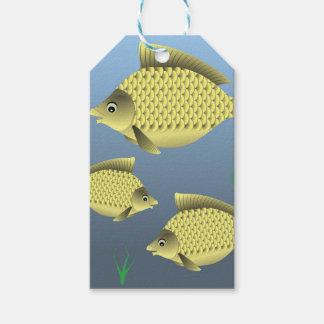Etiqueta Para Presente 77Fish_rasterized