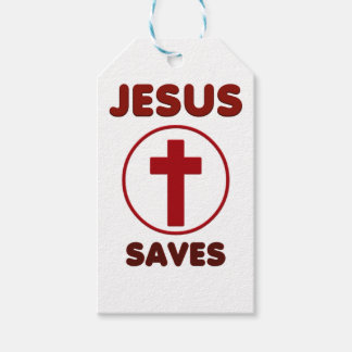 Etiqueta Para Presente Amores de Jesus, religião Cross.pn da cristandade