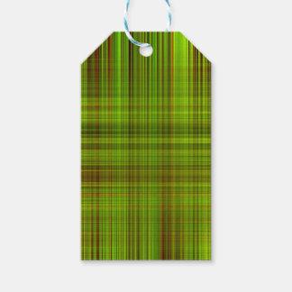 Etiqueta Para Presente design novo do Natal
