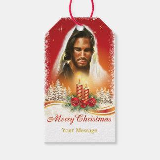 Etiqueta Para Presente Feliz Natal 16 opções