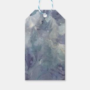 Etiqueta Para Presente Frio do Lilac