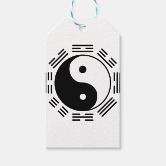 Etiqueta Para Presente hyuga_clan_symbol_by_elsid37-d556jmj