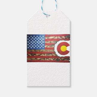 Etiqueta Para Presente Main_Colorado_Veterans