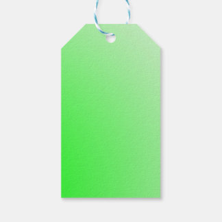 Etiqueta Para Presente O modelo dos Tag DIY do presente adiciona o TEXTO