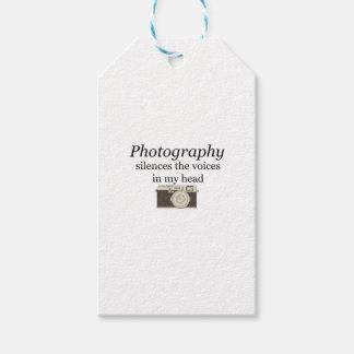 Etiqueta Para Presente o pstvimhPhotography silencia as vozes em minha
