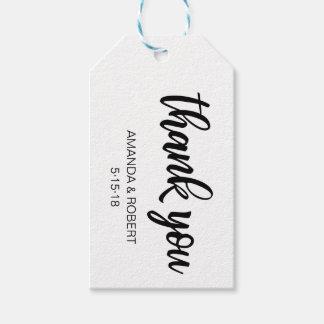 Etiqueta Para Presente O Tag | do favor do casamento deixou o amor
