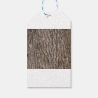 Etiqueta Para Presente ondinhas do latido branco