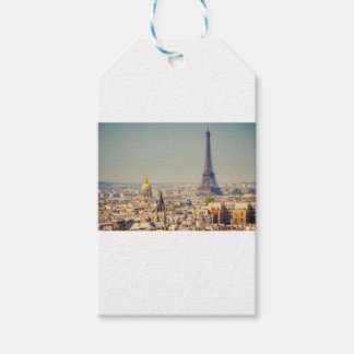 Etiqueta Para Presente paris-in-one-day-sightseeing-tour-in-paris-130592.