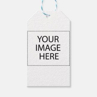Etiqueta Para Presente Personalize com sua imagem