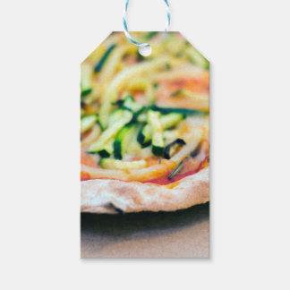 Etiqueta Para Presente Pizza-12