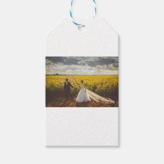 Etiqueta Para Presente Presentes de casamento