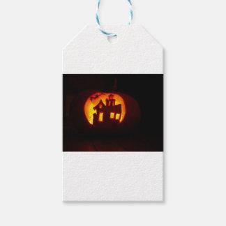 Etiqueta Para Presente Pumpkin_craft_for_Halloween