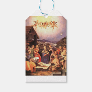 Etiqueta Para Presente Worship_of_the_shepherds_by_bronzino