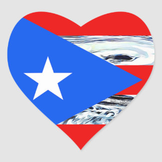 Etiquetas 2017 da bandeira de Maria Puerto Rico do