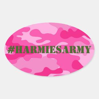 Etiquetas cor-de-rosa de Bachelorette Hashtag da