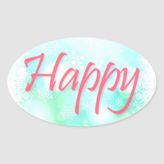 Etiquetas da mantra felizes, saudável, sábio, rico