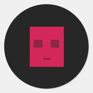 etiquetas de 8 bits do Smite