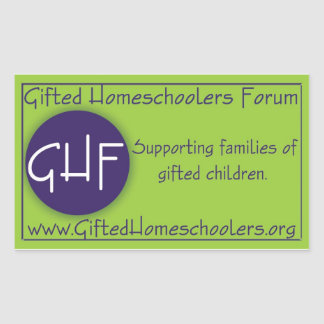 Etiquetas de GHF