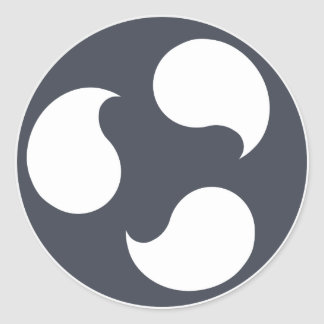 Etiquetas de Ubuntu Budgie