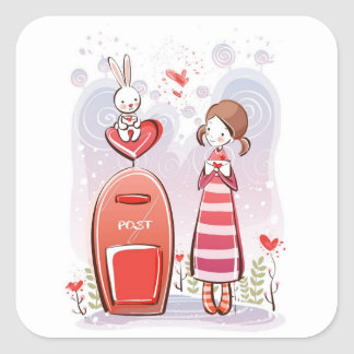 etiquetas do cartão dos namorados