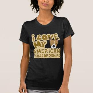 Eu amo a camisa do Twofer das minhas mulheres de