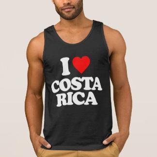 EU AMO COSTA RICA REGATAS