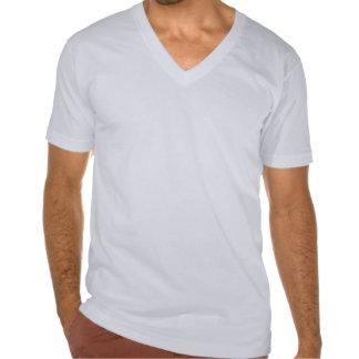 Eu barbeei… camisetas