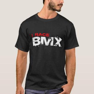 eu COMPITO BMX 2 Camiseta