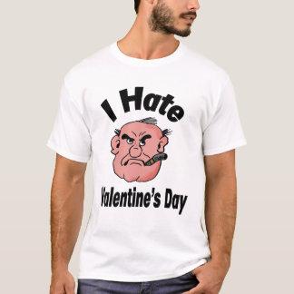 Eu deio a camisa do dia dos namorados