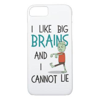 """Eu gosto capa de telefone bonito do zombi dos"