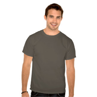 """""""Eu mato dragões camisa no meu tempo livre"""" Camiseta"""