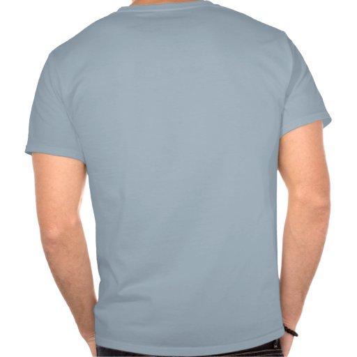 Eu não tenho nenhum rato tshirts