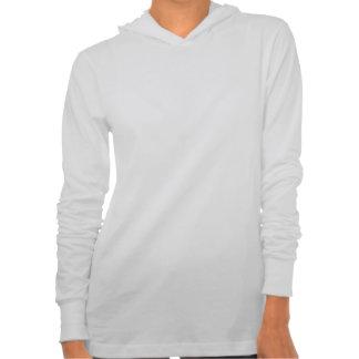 Eu olhei acima a palavra… camisetas