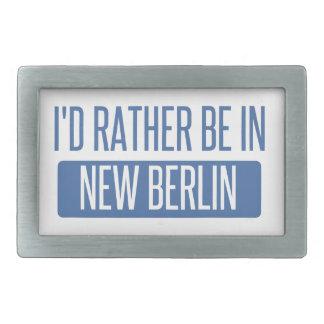 Eu preferencialmente estaria em Berlim nova
