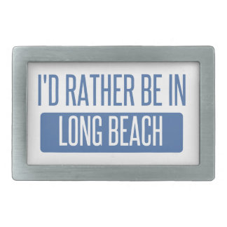 Eu preferencialmente estaria em Long Beach NY