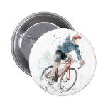 Eu quero montar minha bicicleta botons