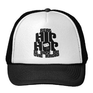 Eu recordo o Tshirt real novo do hip-hop Bone