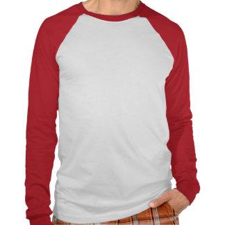 Eu significo sempre o que eu digo Eu apenas não s Tshirts
