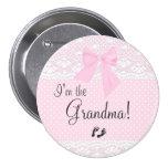 Eu sou a avó boton