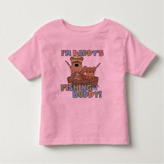 Eu sou t-shirt e presentes do amigo da pesca do