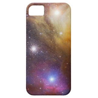 Eu telefono a um caso de 5 espaços capa para iPhone 5