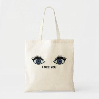 Eu ver o o bolsa