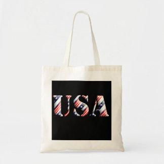 EUA 2 BOLSA