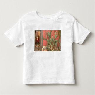 EUA, arizona, Tucson: Distrito histórico 2 de Camiseta Infantil